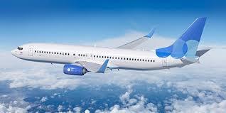 Авиакомпания «Победа» открыла шесть маршрутов и начала продажу билетов