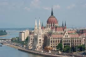 Для Венгрии российские туристы очень важны