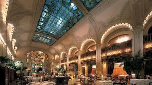 «Гранд Отель Европа» (Belmond) открыл шесть ультрасовременных апартаментов