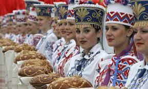 Россия и Беларусь должны позиционировать себя как единое Союзное государство