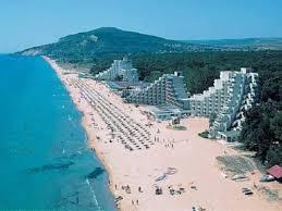 Обязательная экскурсия положительно повлияет на развитие туризма в Болгарии