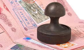 Страны Персидского залива вводят единую визу для туристов