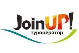 Туроператор Join UP! опубликовал на своем сайте официальное обращение
