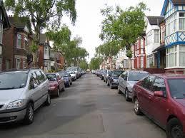 Хемел-Хэмпстед — самый уродливый город в Великобритании