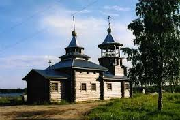 В Карелии построят этнокультурные центры для туристов