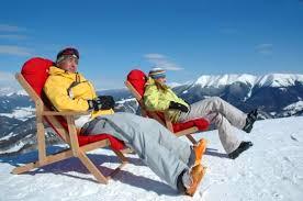 Перечень советов для зимнего отдыха
