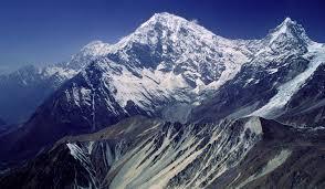 В Непале для туристов будут доступны новые вершины для восхождения