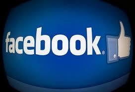 Новая кнопка выражения эмоций появится в Facebook
