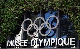 Олимпийский музей в Лозанне открывается после реконструкции