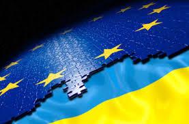 Украина и Евросоюз заключили соглашение об «открытом небе»