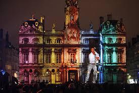 Европа в декабре привлекает тысячи туристов