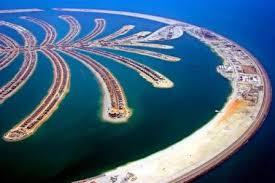 Туроператоры снижают цены на туры в ОАЭ из-за конкуренции авиаперевозчиков