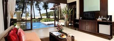 Новый бутик-отель распахнет свои двери для гостей Таиланда