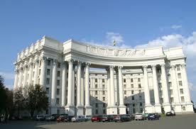Украинцам следует отказаться от поездок в Ливию и Таиланд