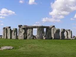 Виртуальное путешествие, которое позволит «побродить» между камней Стоунхенджа