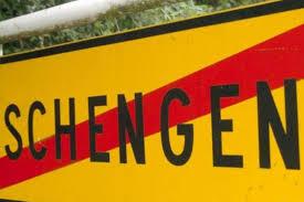 Болгария и Румыния не войдут в Шенген