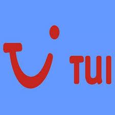 Антимонопольный комитет Украины одобрил покупку компании TUI