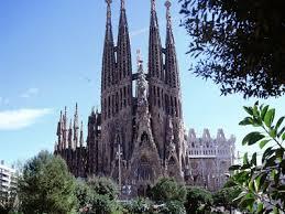 Барселона предлагает альтернативный способ познакомиться с городом