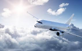 Украинские авиаперевозчики возобновят полеты в США