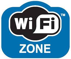 Италия займется расширением зон Wi-Fi
