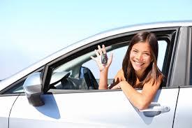 За прокат автомобилей агентства будут взимать единую сумму