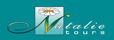 Объем бронирования туров на зимний сезон в «Натали Турс» упал на 55%
