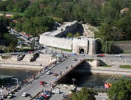 Авиакомпания «Ямал» в период новогодних праздников будет выполнять полёты в сербский город Ниш