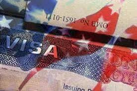 США опровергают мифы о трудностях в получении американской визы