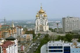 Интерес жителей Хабаровска к зарубежному туризму по-прежнему падает