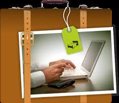 Популярность онлайн-сервисов значительно возросла у туристов