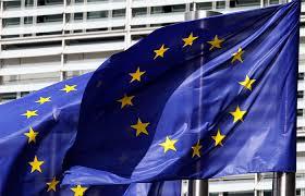 Операторы ЕС больше не смогут предлагать туристические услуги в Крыму