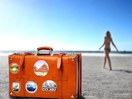 Туристы из России все чаще отдыхают в кредит