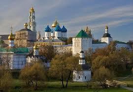 Туристическая программа «Путешествуйте по России» заработает в 2015 году