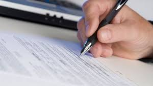 За два года Минкультуры и Роспотребнадзор ни разу не проверили туркомпании на исполнение законодательства