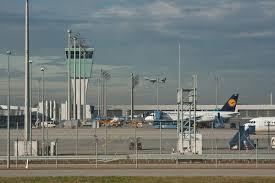 Самыми дешевыми в отношении трансфера до города признаны итальянские и испанские аэропорты