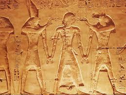 Египетский зал Лигурийского археологического музея вновь открыт для доступа