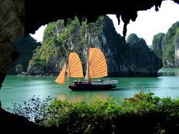Вьетнам быстро прогрессирует в качестве нового массового направления