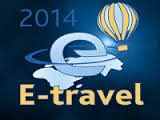 E-travel_2014 пройдет в столичном отеле «Аэростар»