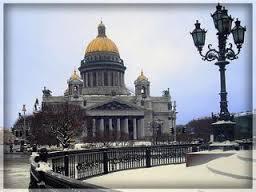 В Музее-памятнике «Исаакиевский собор» ежегодно проходят концерты
