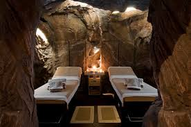 Идеальный отдых для влюбленных предлагает музыкальный курорт CastaDiva Resort & Spa
