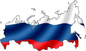 Что россиянам больше всего нравится в их собственной стране. Соцопрос