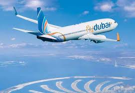 Запуск рейсов в Мумбаи свидетельствует о прочных отношениях Индии и ОАЭ