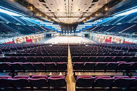 Вена примет  Евровидение 2015