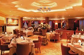 Пятизвездочные отели пользуются большей популярностью среди семейных туристов