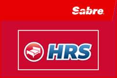 Sabre и HRS заключили соглашение о сотрудничестве