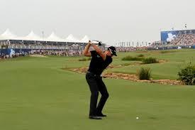 Турнир по гольфу состоится в Турции в отеле Montgomerie Maxx Royal