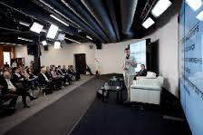 Интерлайн-конференция DME Connections 2014 состоялась в Москве