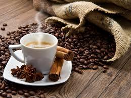 Что требуется знать о кофе