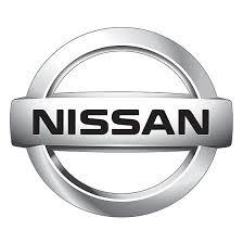 Nissan вновь обновил суперкар GT-R