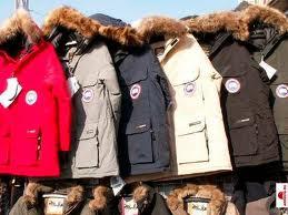 Модные куртки осенью 2014 года